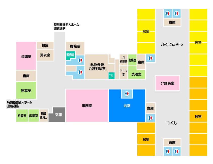 tiikimichaku-sintokuyasuragi-mitori